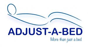 Adjust-A-Bed Logo